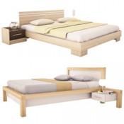 Спални (127)