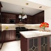 Кухни (3)