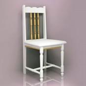 Столове (2)