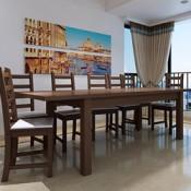 Трапезни маси и столове (18)